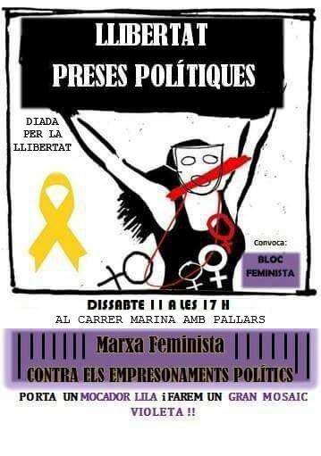 11112017-diadallibertat-blocfeministaV2